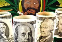 Cannabis Banking Bill - SAFE Banking Act 2019