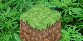 Cannabis Soil tips and tricks - minecraft block